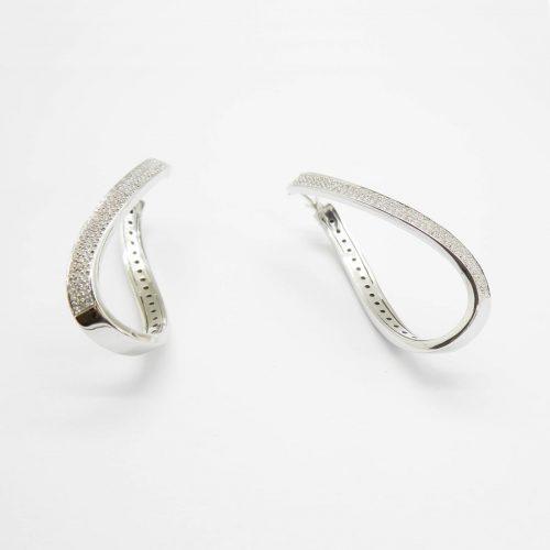 il-marchese-diamonds-diamanti-gioielli-artigianali-orecchini-parentesi-oro-bianco-4