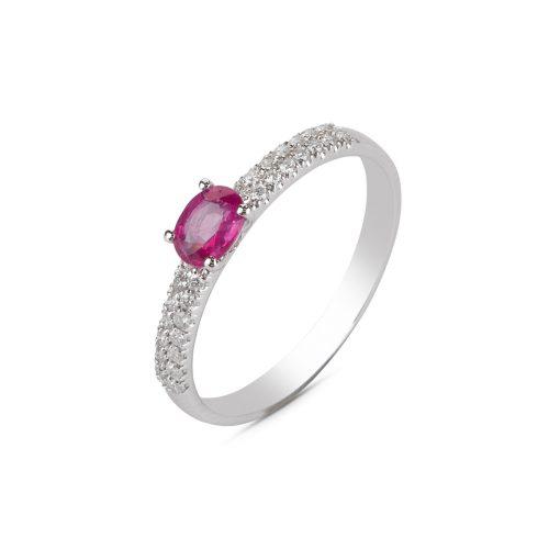 il-marchese-diamonds-diamanti-qualita-gioielli-collane-anelli-pendenti-fidanzamento-matrimonio-103
