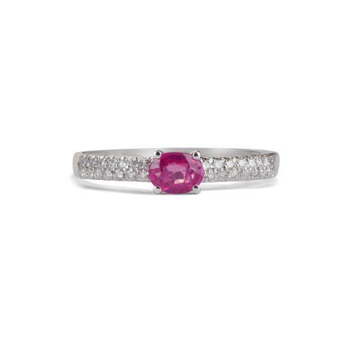 il-marchese-diamonds-diamanti-qualita-gioielli-collane-anelli-pendenti-fidanzamento-matrimonio-104
