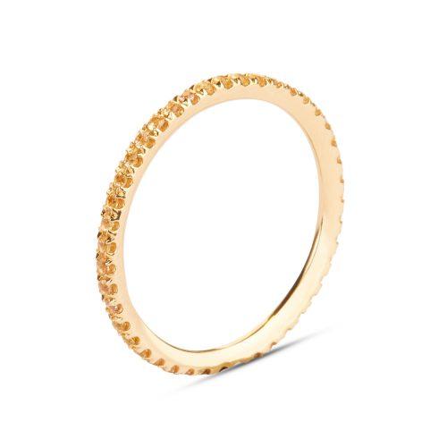 il-marchese-diamonds-diamanti-qualita-gioielli-collane-anelli-pendenti-fidanzamento-matrimonio-111