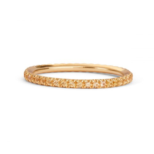 il-marchese-diamonds-diamanti-qualita-gioielli-collane-anelli-pendenti-fidanzamento-matrimonio-112