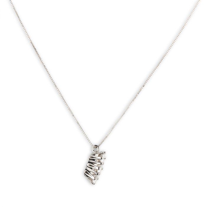 il-marchese-diamonds-diamanti-qualita-gioielli-collane-anelli-pendenti-fidanzamento-matrimonio-124