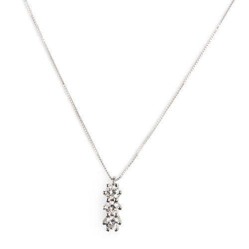 il-marchese-diamonds-diamanti-qualita-gioielli-collane-anelli-pendenti-fidanzamento-matrimonio-125