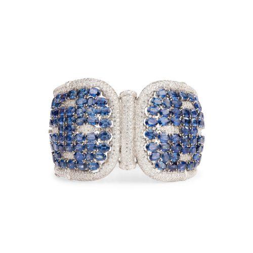 il-marchese-diamonds-diamanti-qualita-gioielli-collane-anelli-pendenti-fidanzamento-matrimonio-128