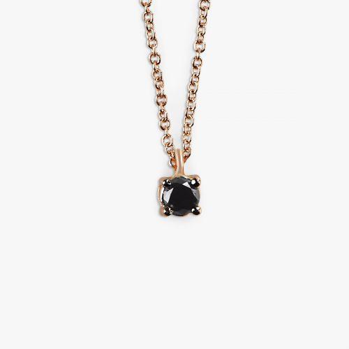 il-marchese-diamonds-diamanti-qualita-gioielli-collane-anelli-pendenti-fidanzamento-matrimonio-136