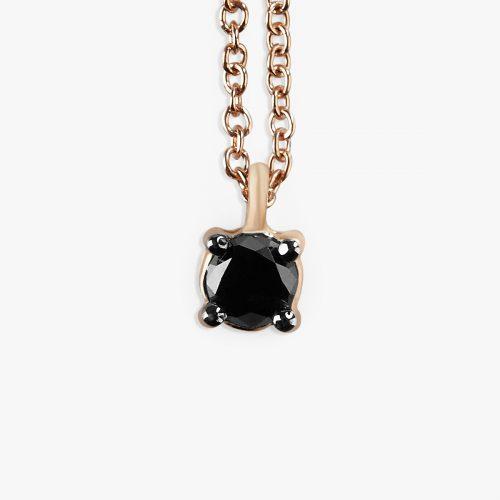 il-marchese-diamonds-diamanti-qualita-gioielli-collane-anelli-pendenti-fidanzamento-matrimonio-137