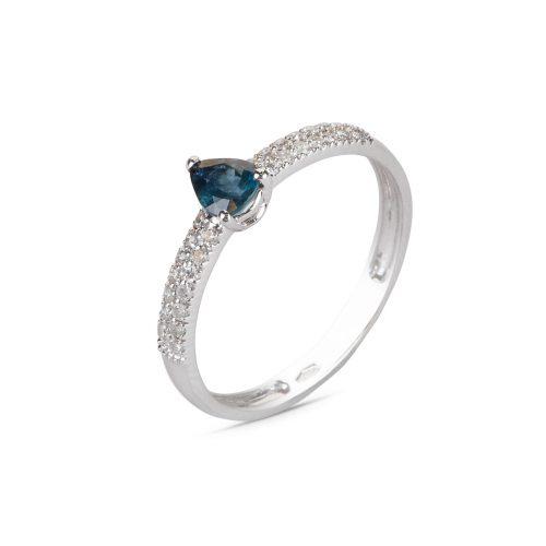 il-marchese-diamonds-diamanti-qualita-gioielli-collane-anelli-pendenti-fidanzamento-matrimonio-101