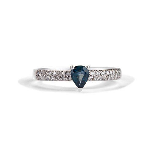 il-marchese-diamonds-diamanti-qualita-gioielli-collane-anelli-pendenti-fidanzamento-matrimonio-102
