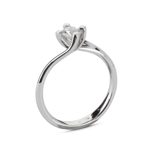 il-marchese-diamonds-diamanti-qualita-gioielli-collane-anelli-pendenti-fidanzamento-matrimonio-108