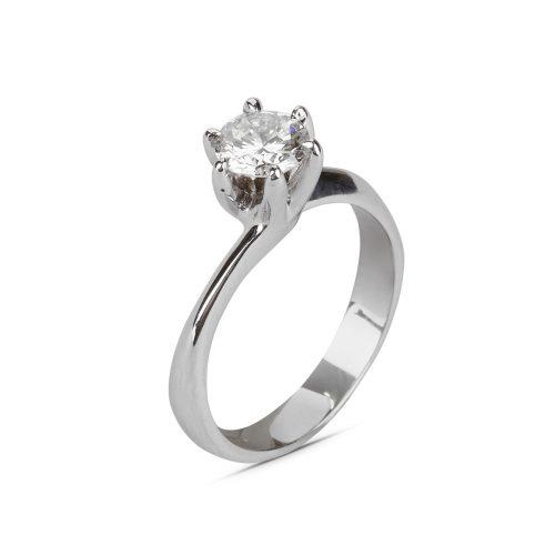 il-marchese-diamonds-diamanti-qualita-gioielli-collane-anelli-pendenti-fidanzamento-matrimonio-109