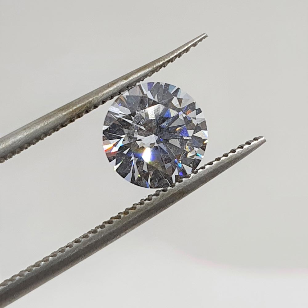il-marchese-diamonds-vendita-diamanti-1