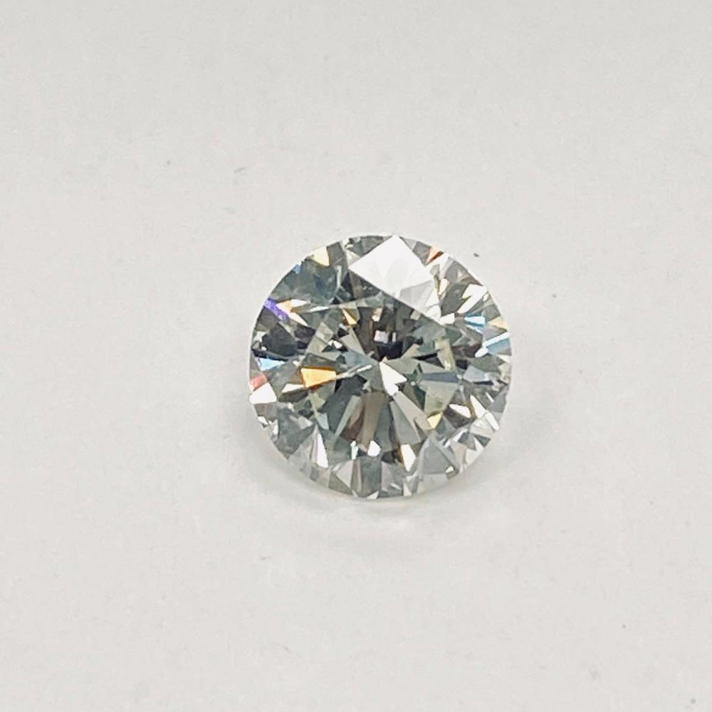 il-marchese-diamonds-vendita-diamanti-2