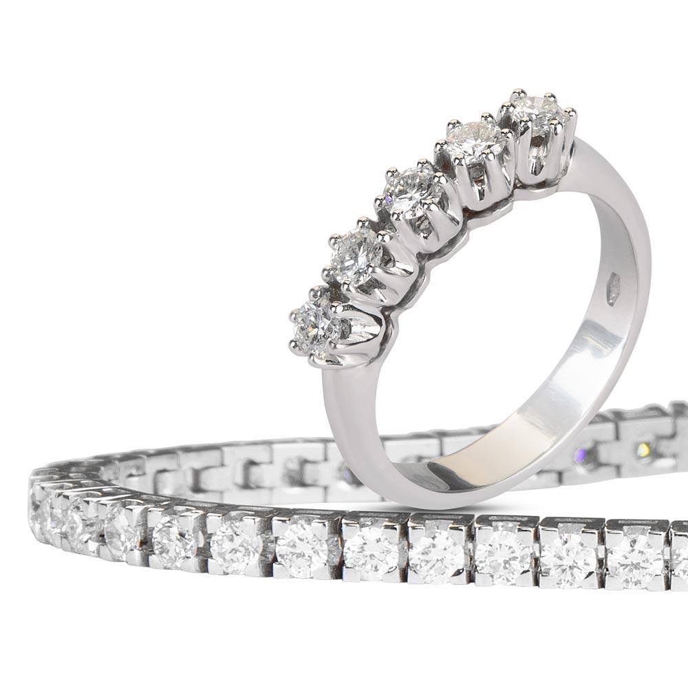 il-marchese-diamonds-diamanti-qualita-gioielli-collane-anelli-pendenti-fidanzamento-matrimonio-11