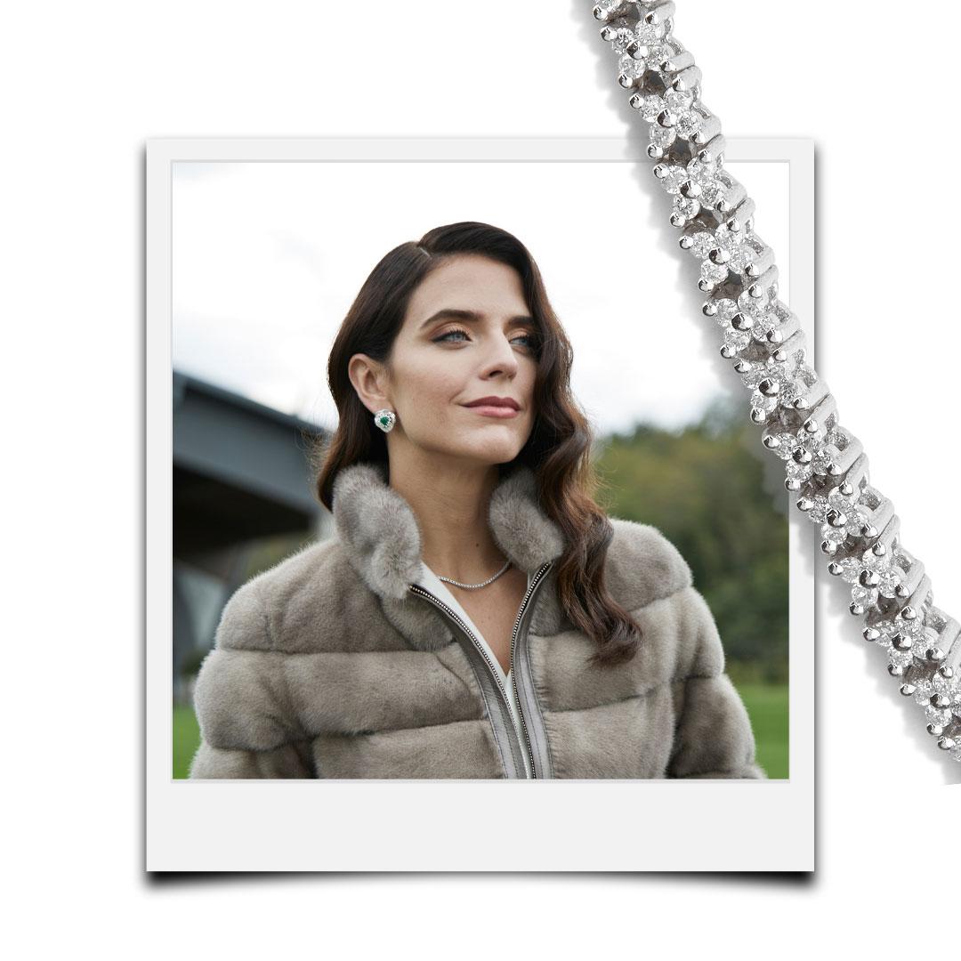 il-marchese-diamonds-diamanti-qualita-gioielli-collane-anelli-pendenti-fidanzamento-matrimonio-13