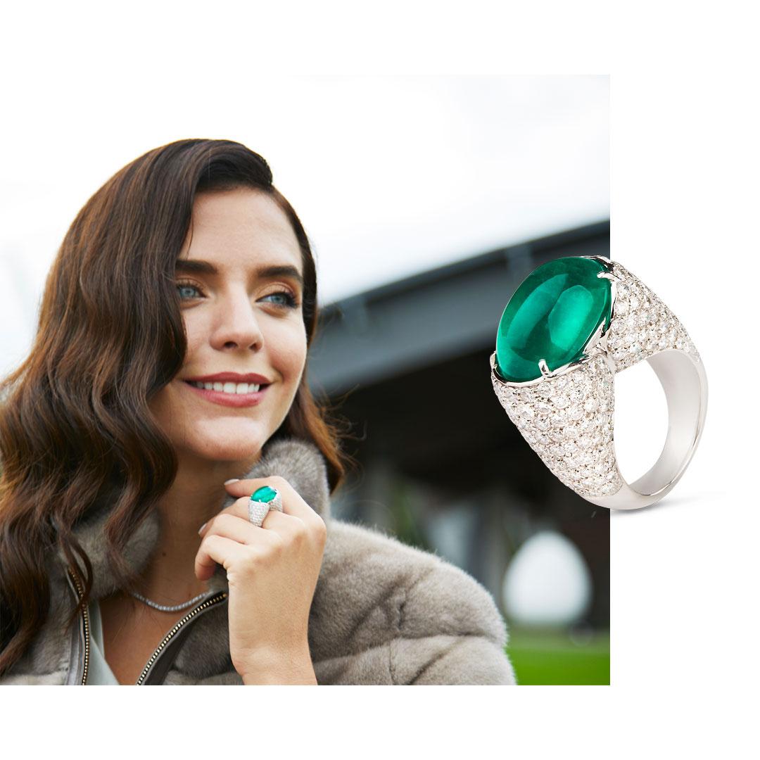 il-marchese-diamonds-diamanti-qualita-gioielli-collane-anelli-pendenti-fidanzamento-matrimonio-16