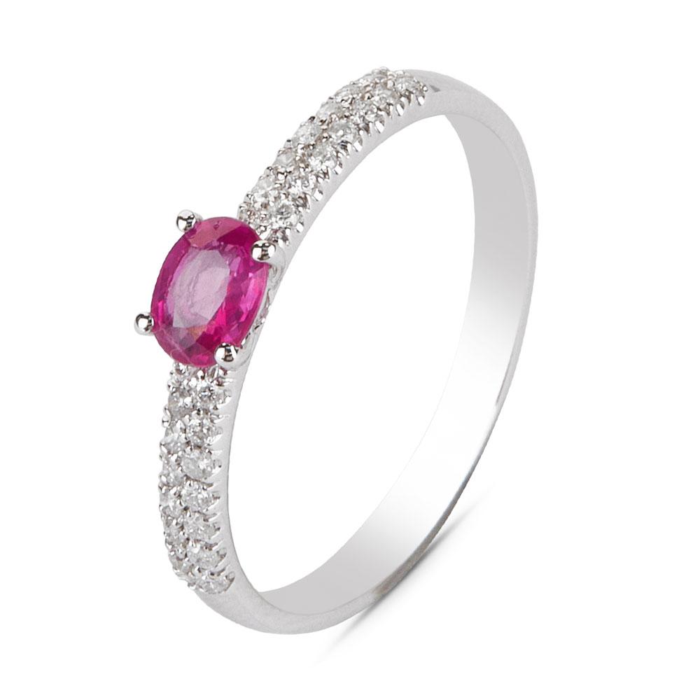 il-marchese-diamonds-diamanti-qualita-gioielli-collane-anelli-pendenti-fidanzamento-matrimonio-28