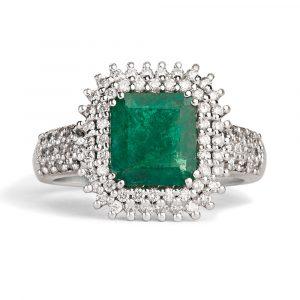 il-marchese-diamonds-diamanti-qualita-gioielli-collane-anelli-pendenti-fidanzamento-matrimonio-29