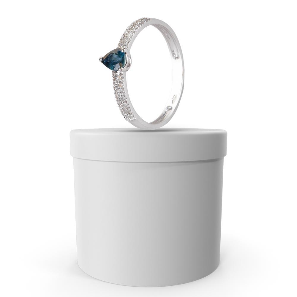 il-marchese-diamonds-diamanti-qualita-gioielli-collane-anelli-pendenti-fidanzamento-matrimonio-5
