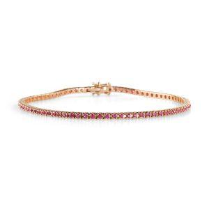 il-marchese-diamonds-diamanti-qualita-gioielli-collane-anelli-pendenti-fidanzamento-matrimonio-39