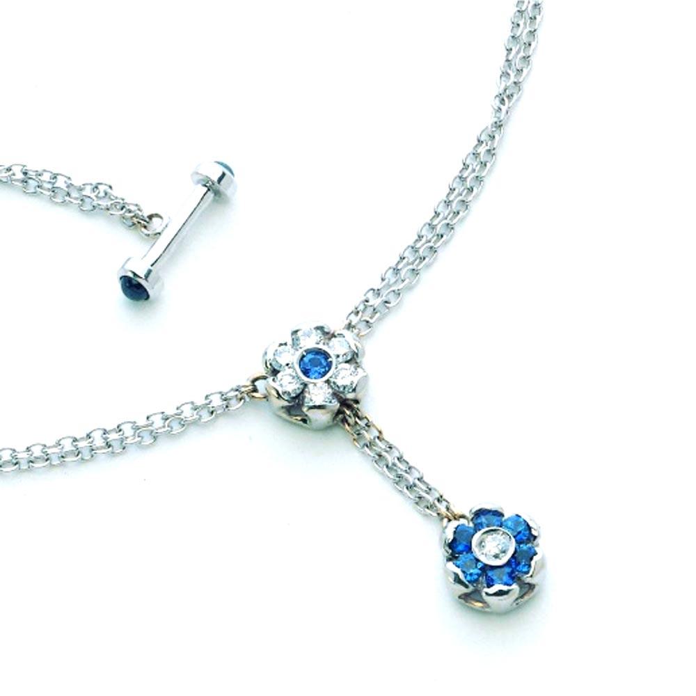 il-marchese-diamonds-diamanti-qualita-gioielli-collane-anelli-pendenti-fidanzamento-matrimonio-79