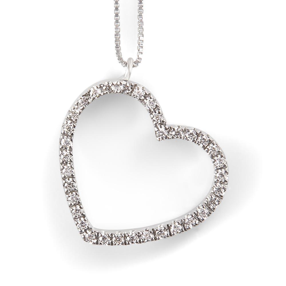 il-marchese-diamonds-diamanti-qualita-gioielli-collane-anelli-pendenti-fidanzamento-matrimonio-80