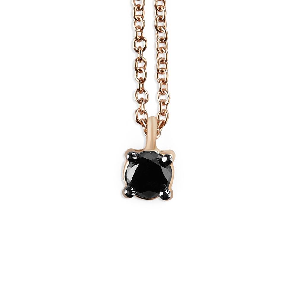il-marchese-diamonds-diamanti-qualita-gioielli-collane-anelli-pendenti-fidanzamento-matrimonio-82