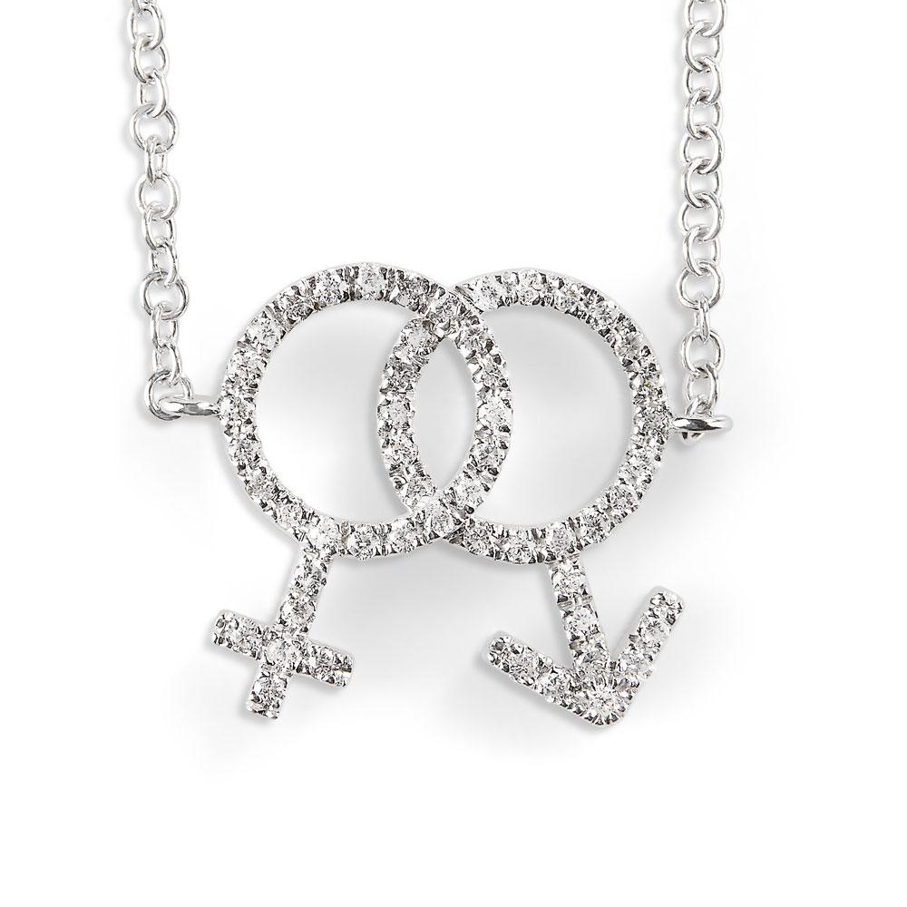 il-marchese-diamonds-diamanti-qualita-gioielli-collane-anelli-pendenti-fidanzamento-matrimonio-84