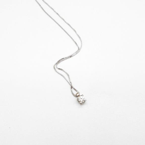 il-marchese-diamonds-diamanti-qualita-gioielli-collane-anelli-pendenti-fidanzamento-matrimonio-89