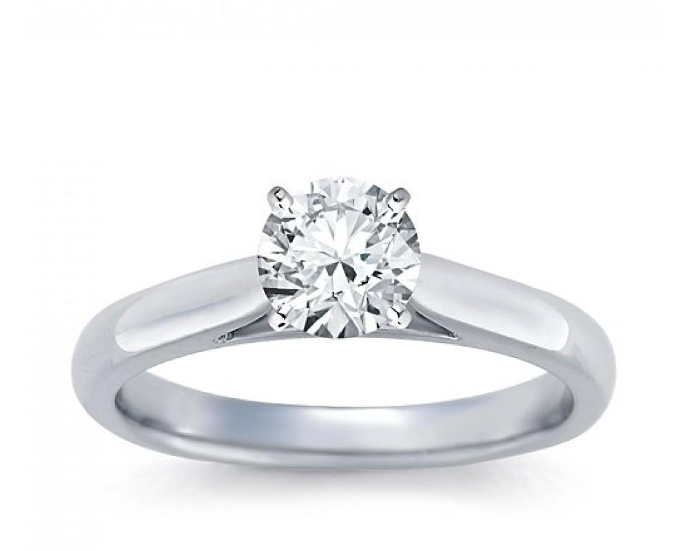 anello-in-oro-bianco-con-diamante-da-0.10-ct-1000x800.jpg