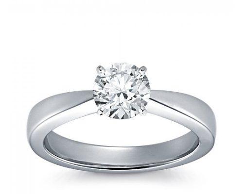 anello-in-oro-bianco-con-diamante-da-0.18-ct-1000x800.jpg